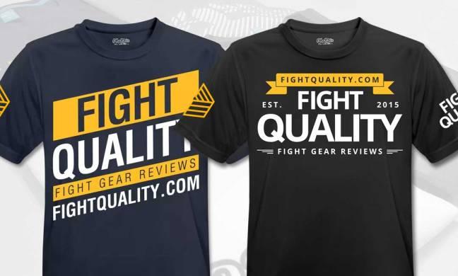 Breathable Training T-Shirts