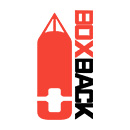 BoxBack App Heavybag Tracker Review