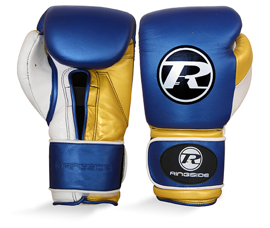 What gear do you need for Boxing?
