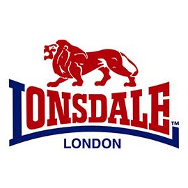 fq_lonsdale