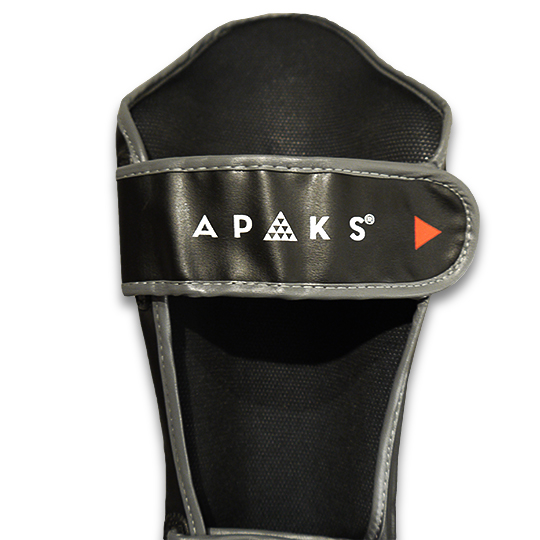 Apaks Warriors The Iron Shin Protection Review