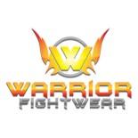 Warrior Fight Wear Reviews
