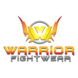 fq_warrior