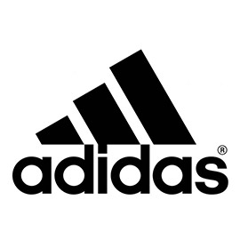 fq_adidas