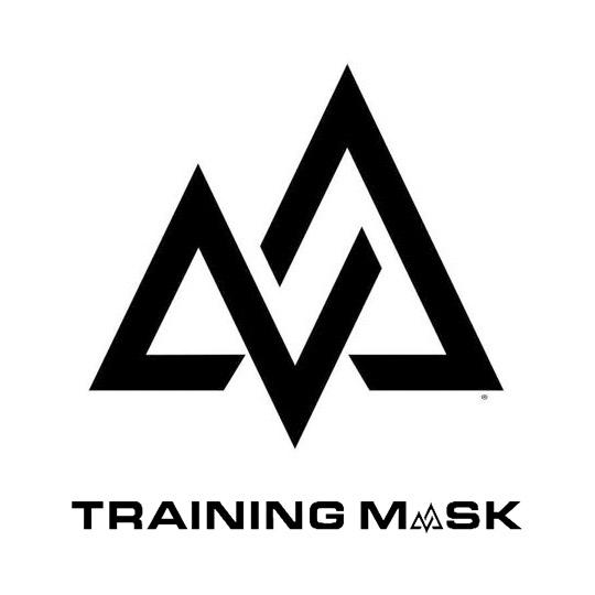 Training Mask Reviews