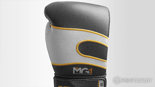 RDX Bazooka Boxing Gloves Review