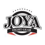 Joya Fight Gear Reviews