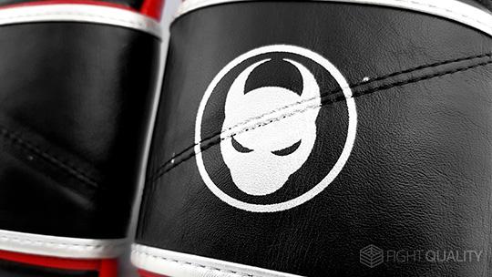 Diablo DB1 Spar Boxing Gloves Review (16oz) Review