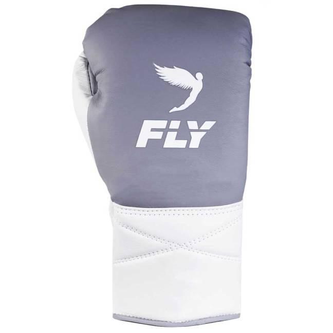 FQ's Five Favourite Luxury Boxing Glove Brands
