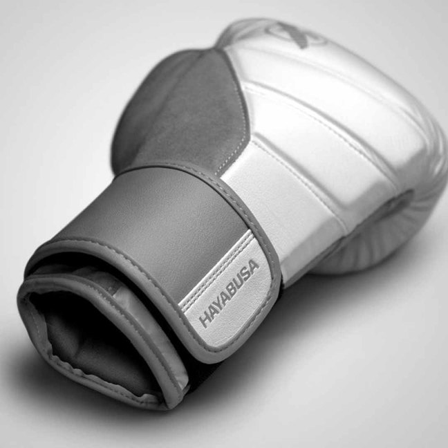 Hayabusa T3 Boxing Gloves - New colours