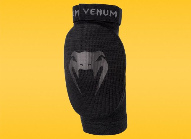 MMA Elbow/Knee pads