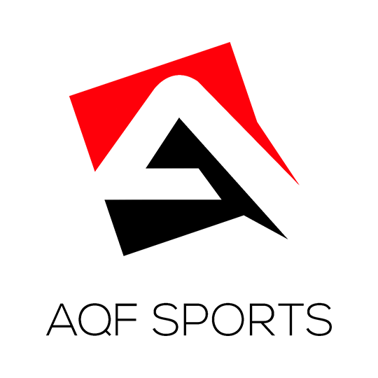 AQF Sports Reviews