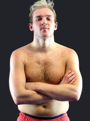 Nathan Ryder