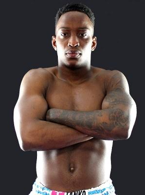 Sam Omomogbe