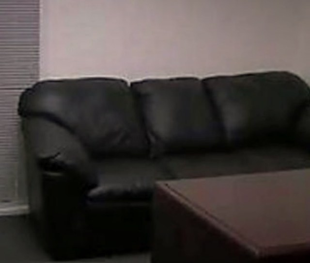 Casting Couch Porn In A Me Too World