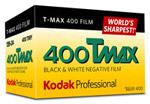 New Tmax 400Box