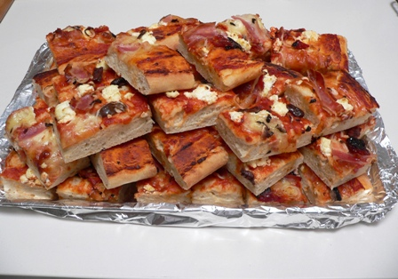 apple-jelly-and-slab-pizza-012