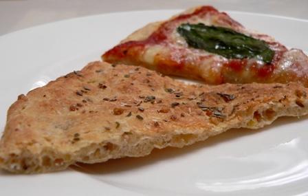 multigrain pizza 002