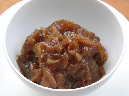 onion-marmalade-005