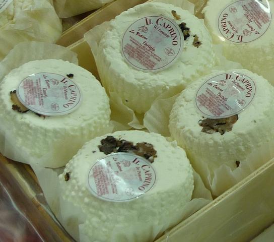 truffle cheese3