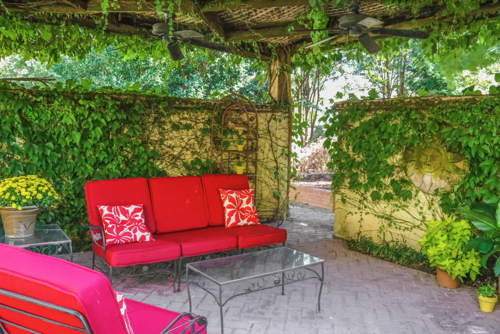 your complete covered patio guide fig