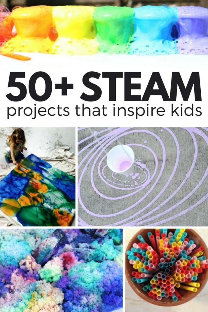 STEAMKids, STEAM, education, early learning, book release, Wee Warhols, Austin
