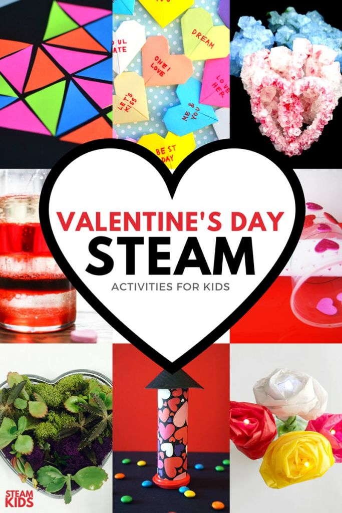 Valentine-STEAM-Activities-for-Kids-pin-web