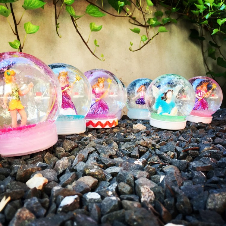 fairy party, art party, Figment, Figment Creative, Figment Austin, Austin TX, fairies, DIY, Fairy wings, fairy door, kids activities, Fairy snow globes