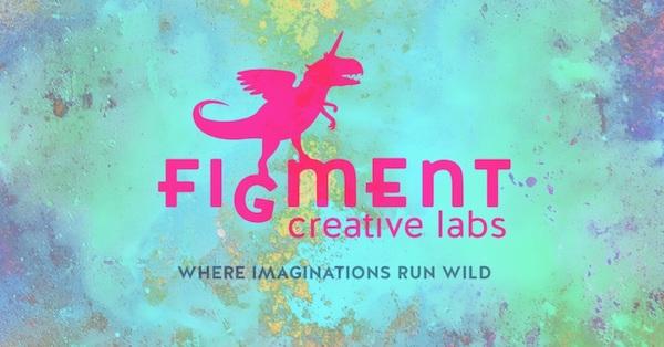 Figment Creative Labs, Austin Texas