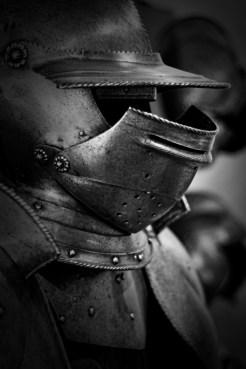 """A knight's tale"" Dominik Bartsch https://www.flickr.com/photos/downhilldom1984/"