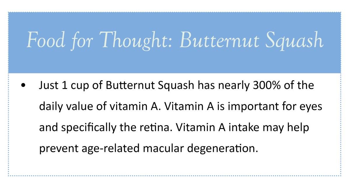 Butternut Squash .jpg
