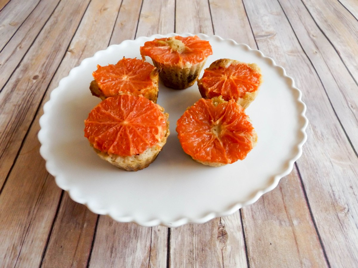 grapefruit muffins (1 of 1)-12