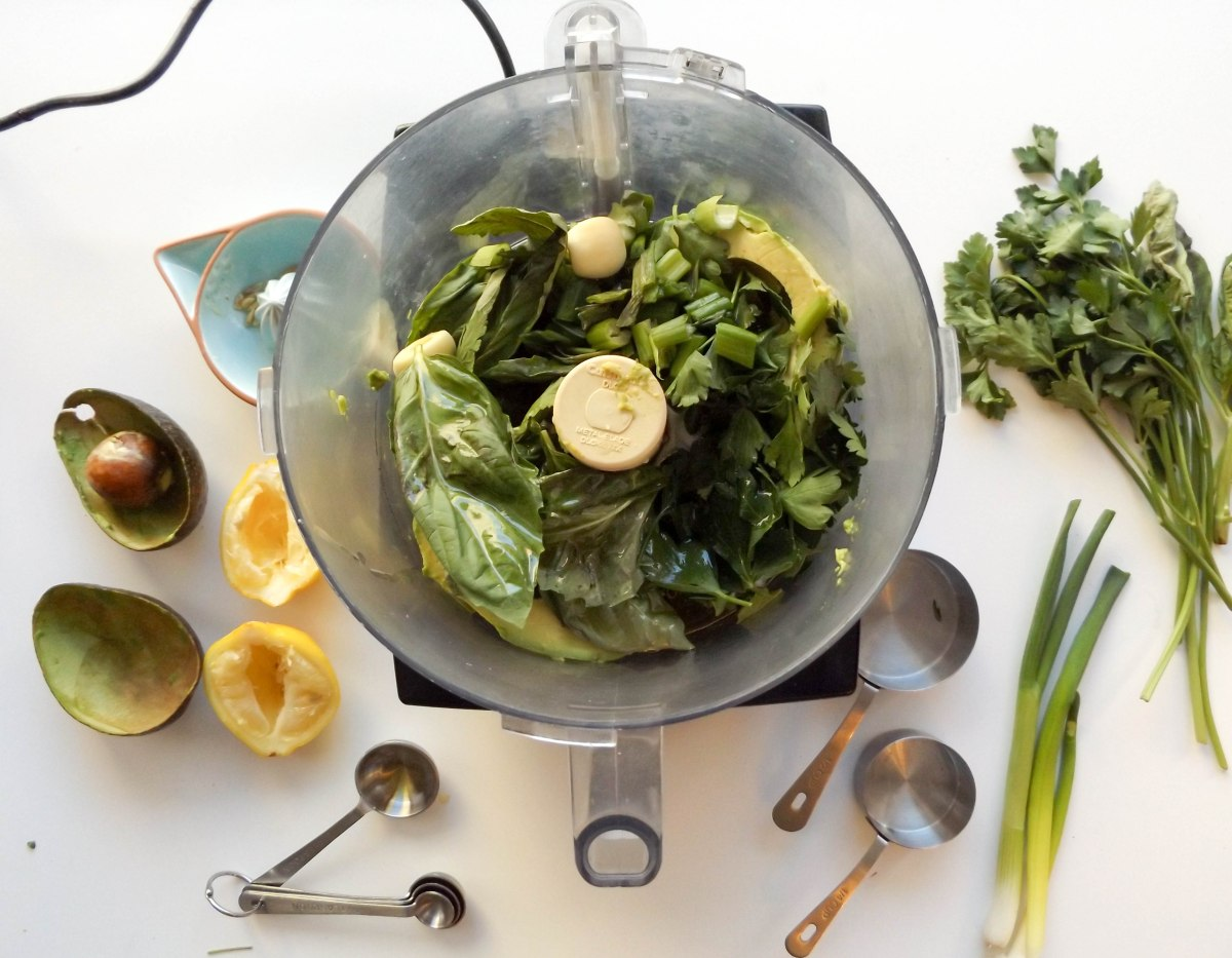 green goddess dressing (1 of 1)-21