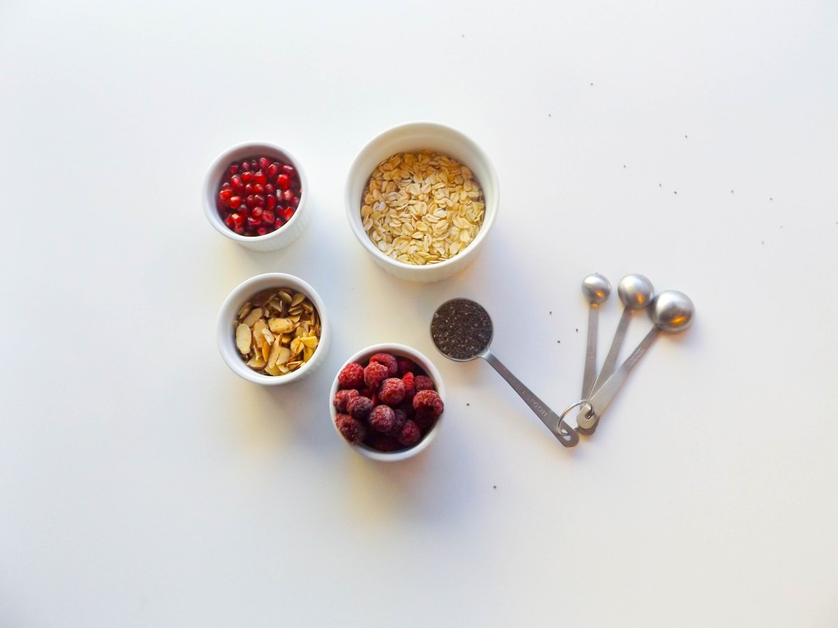 overnight oats pom (1 of 1)