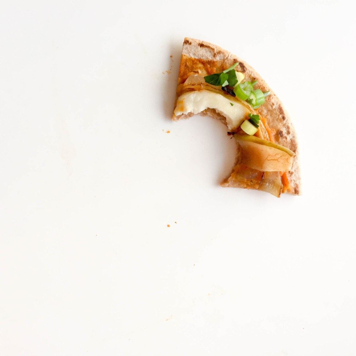 butternut squash & pear pizza (1 of 1)-13