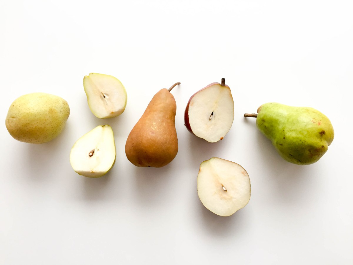 pear (1 of 1)
