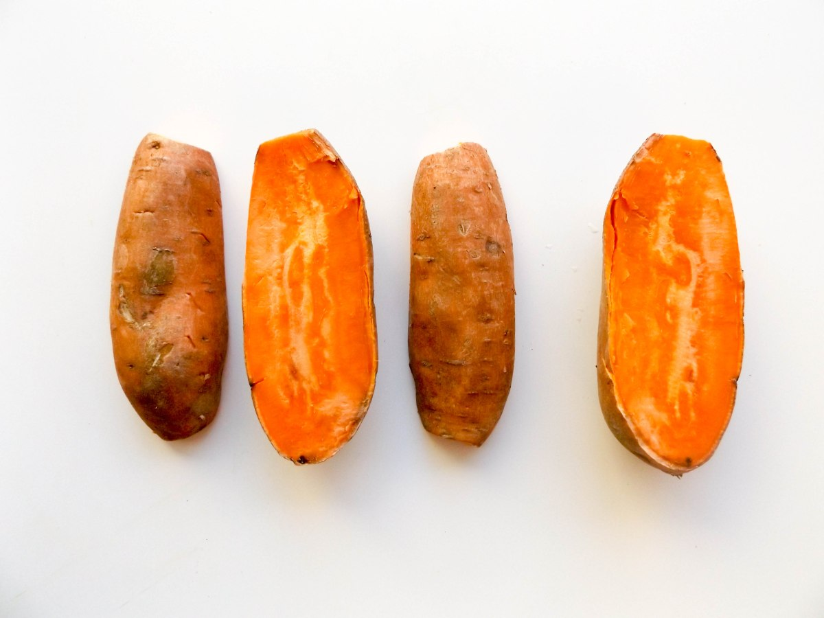 sweet potato (1 of 1)-2