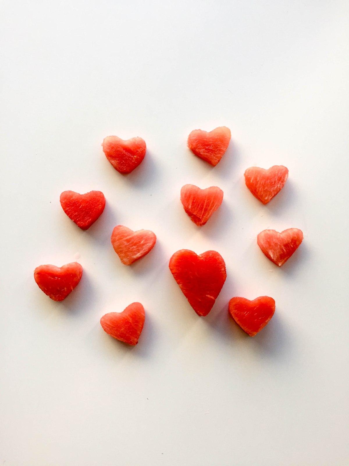 watermelon heart kabobs (1 of 1)-17