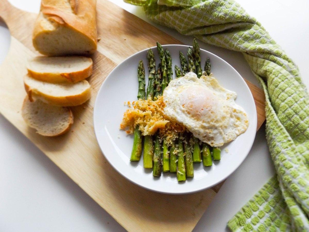 asparagus & egg (1 of 1)-3
