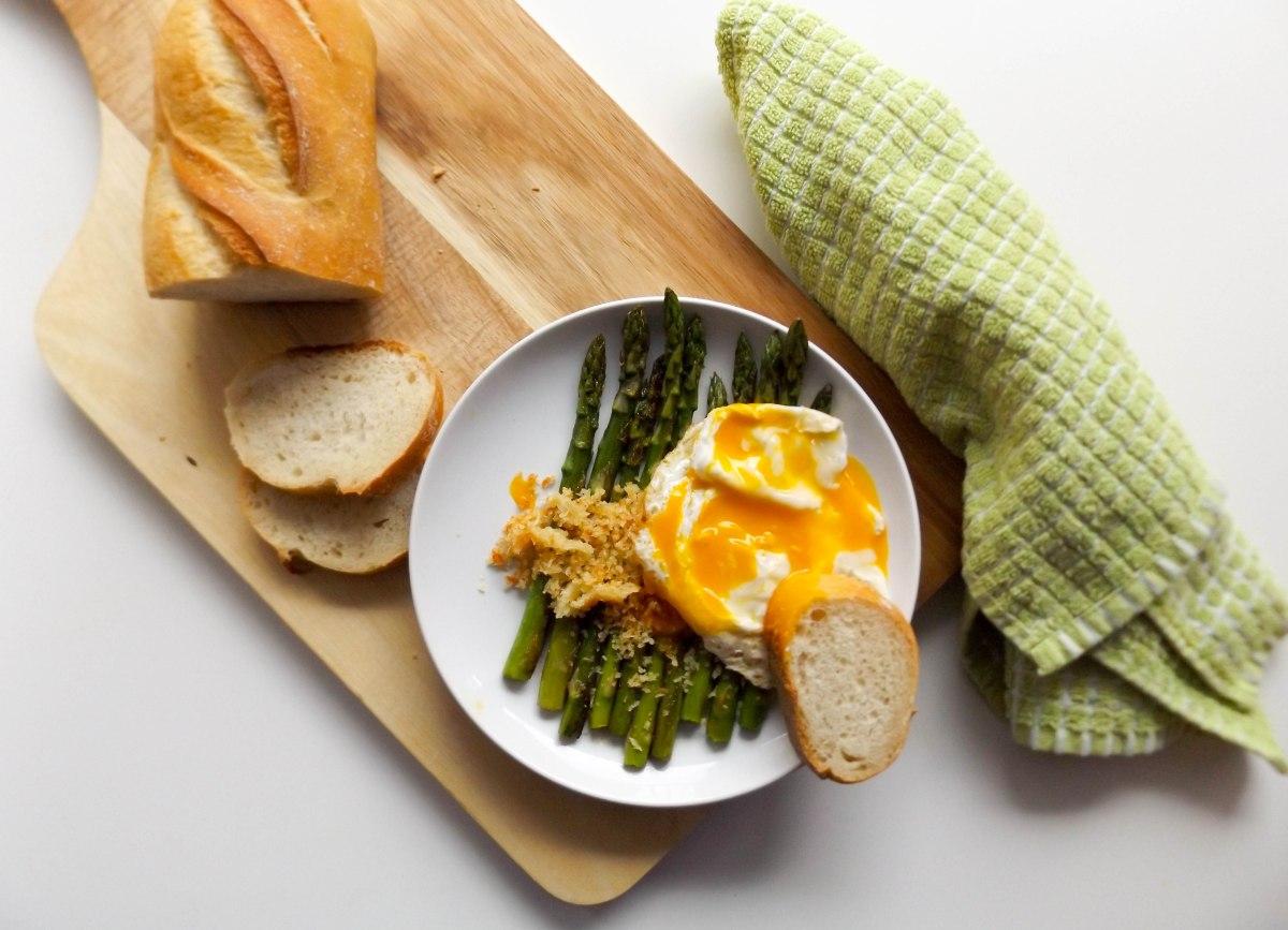 asparagus & egg (1 of 1)-7