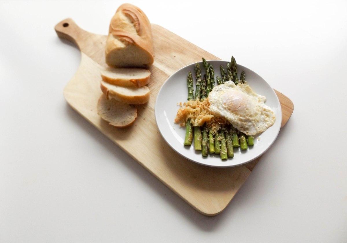 asparagus & egg (1 of 1)