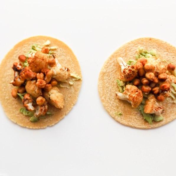 cauliflower chickpea tacos (1 of 1)-8