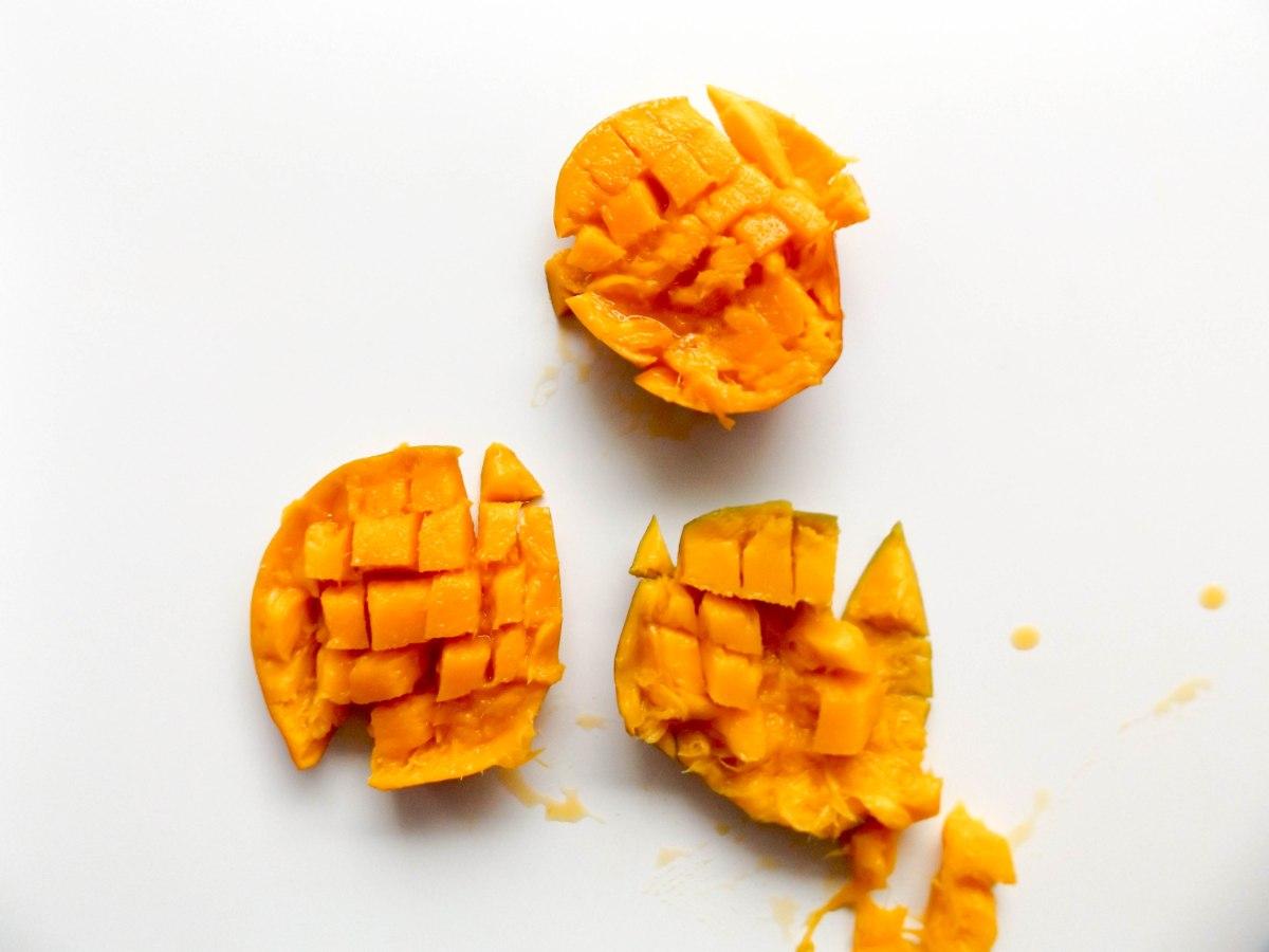 mango (1 of 1)-2