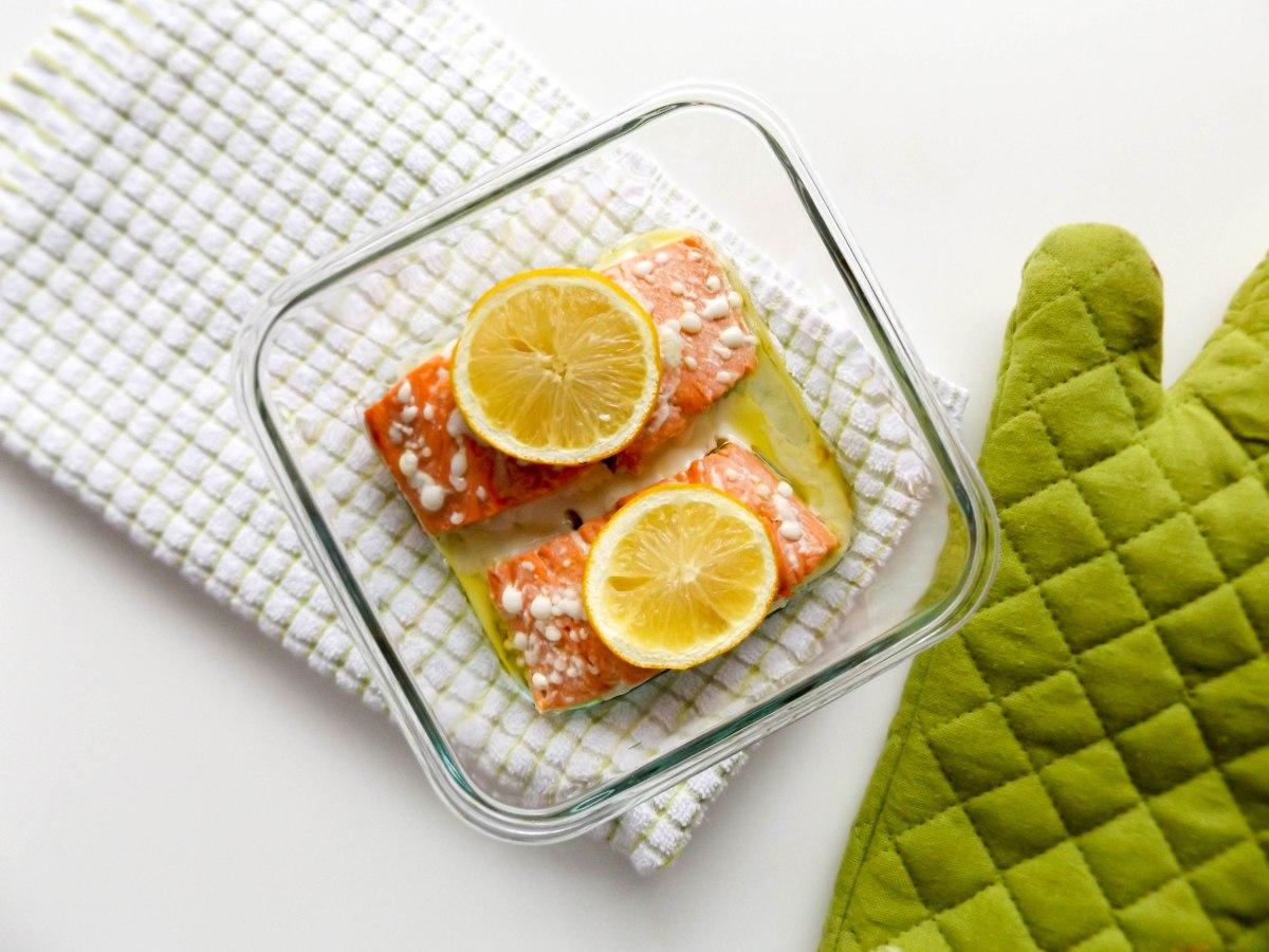 salmon with cauliflower puree (1 of 1)-8