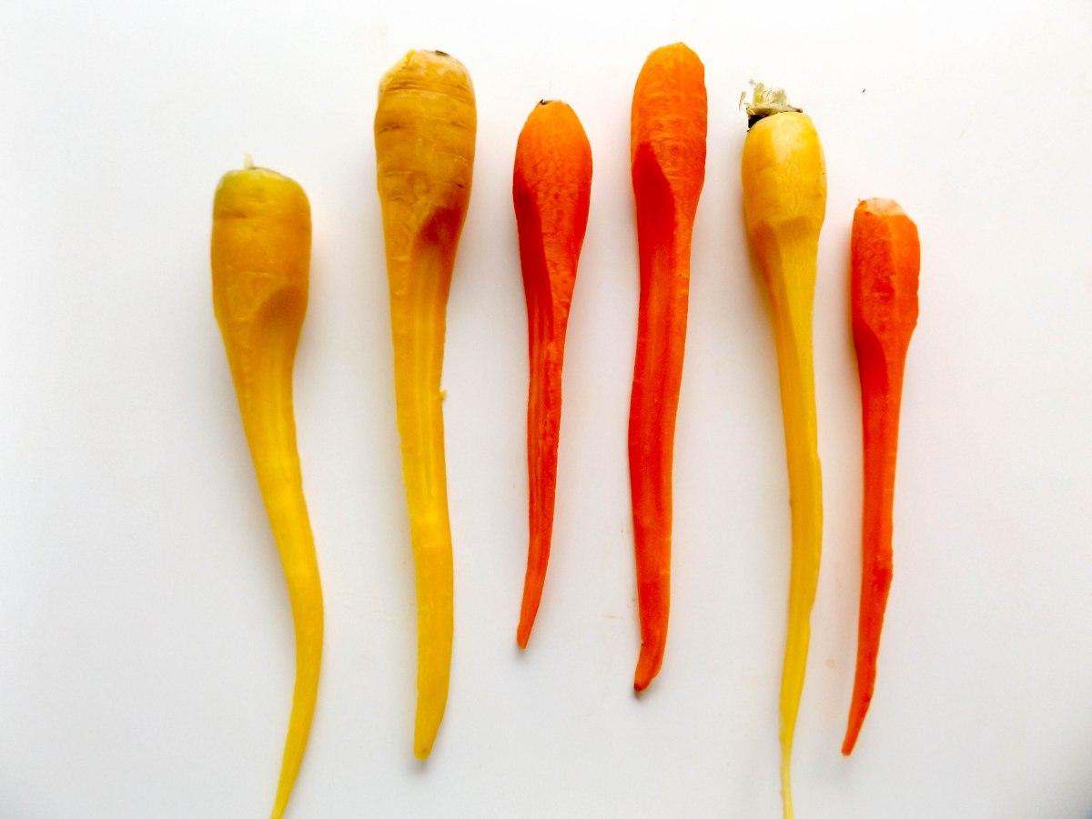 asian carrot salad (1 of 1)-11