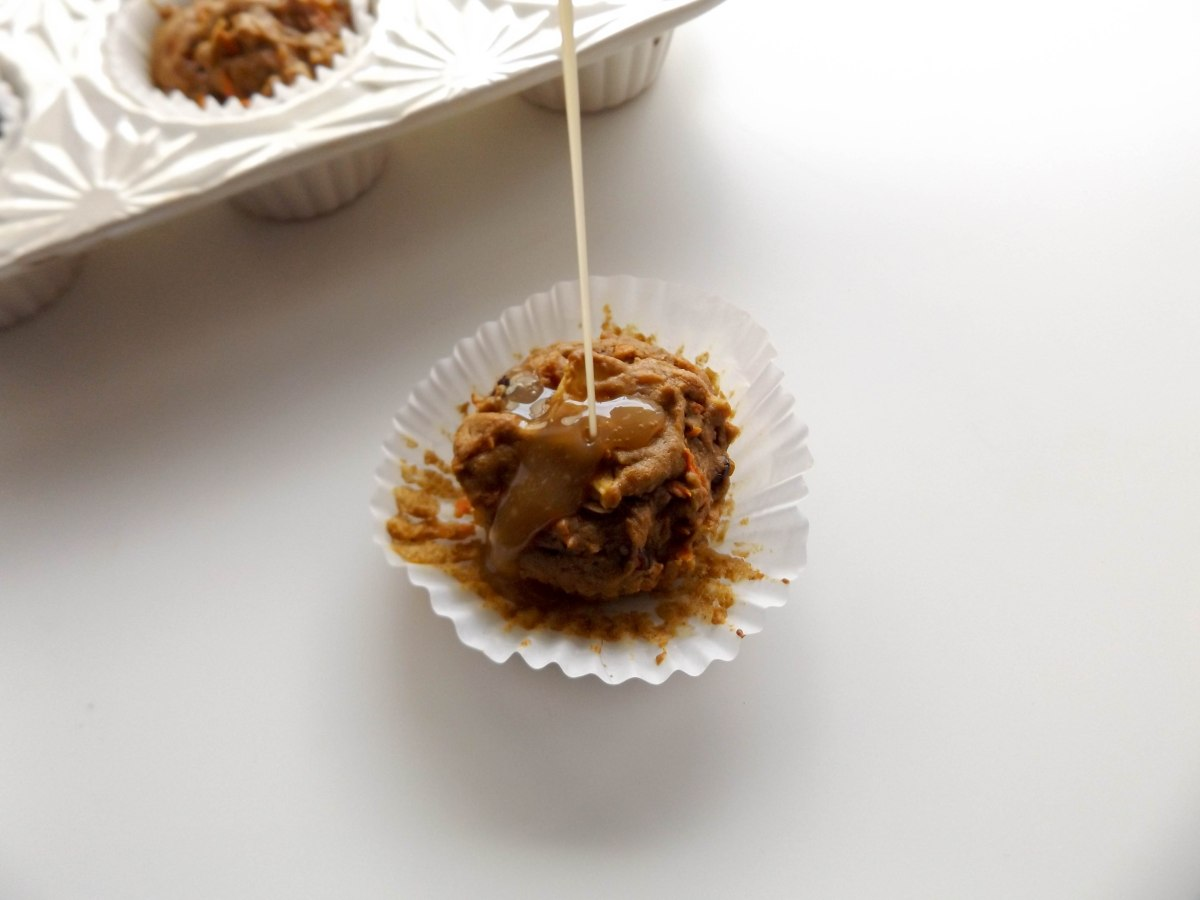 carrot craisin muffins (1 of 1)-11
