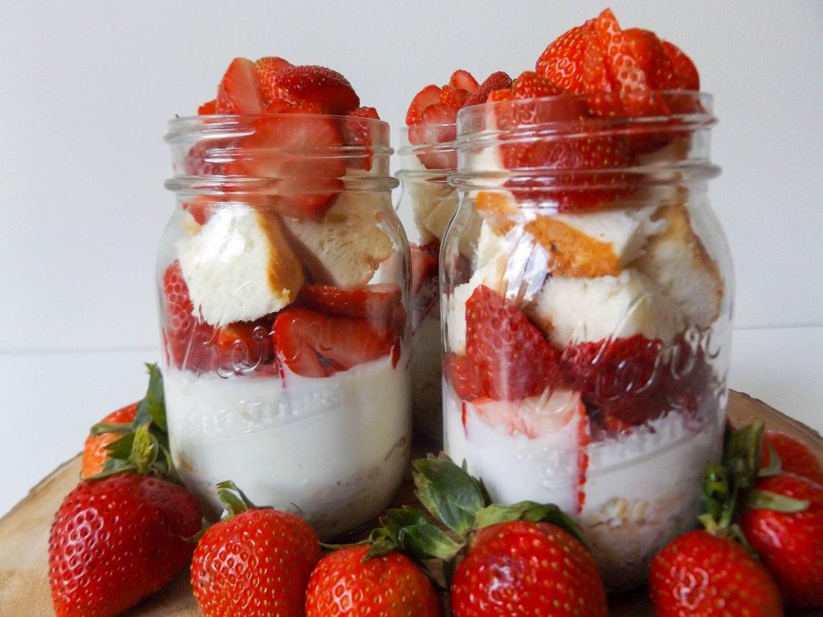 strawberry shortcake (1 of 1)-4