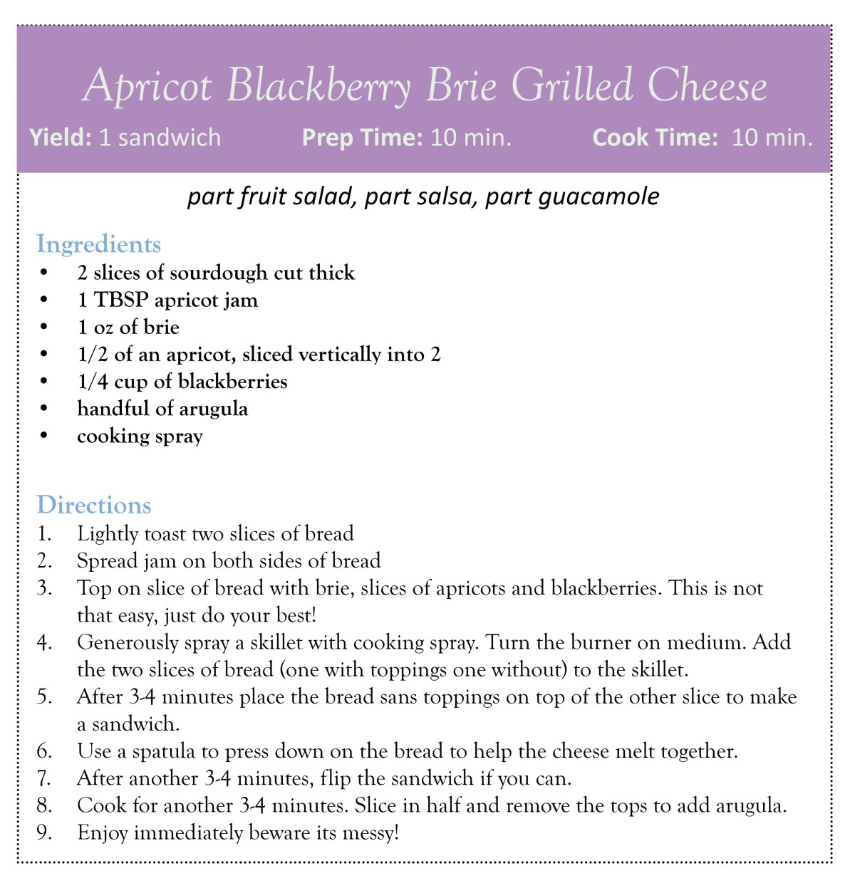 Apricot Blackberry Brie Grilled Cheese.jpg