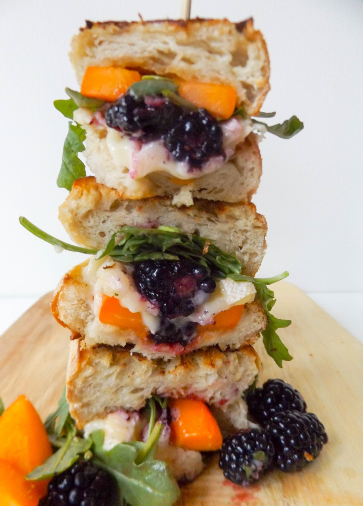 apricot blackberry brie sandwich (1 of 1)-4.jpg
