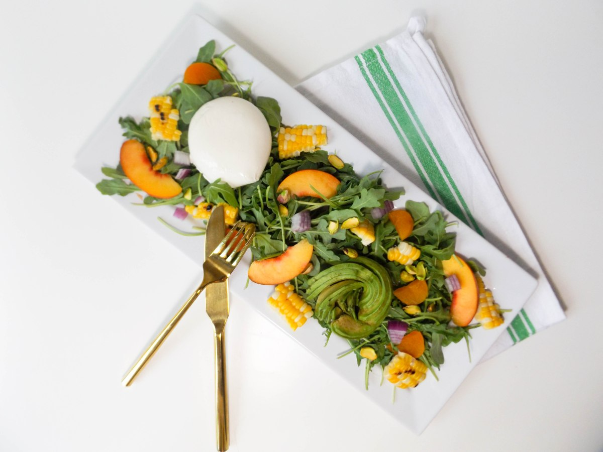grilled corn apricot burrata salad (1 of 1)-5.jpg